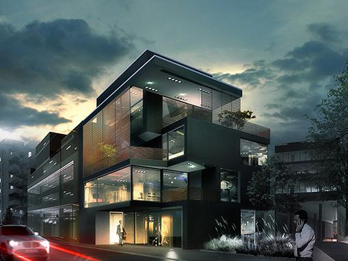 XLS – Agence et habitation privée